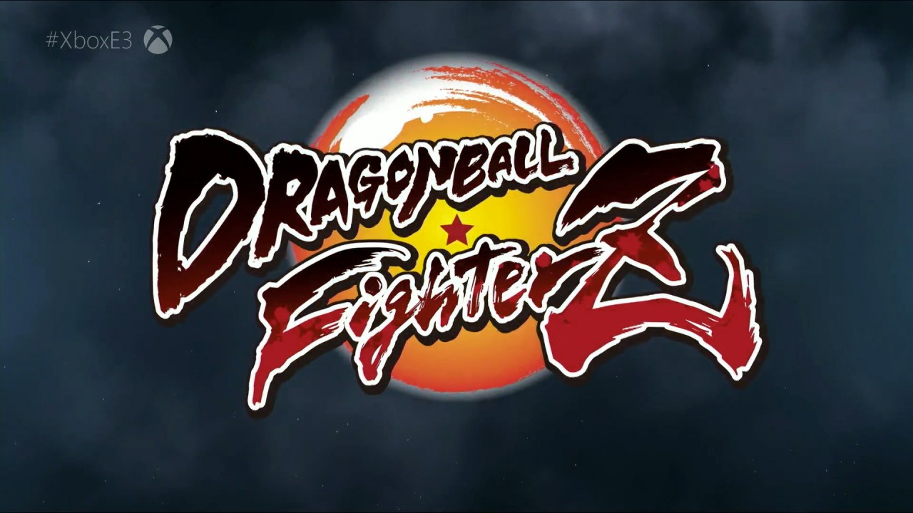 Dragon Ball FighterZ: il trailer di esordio