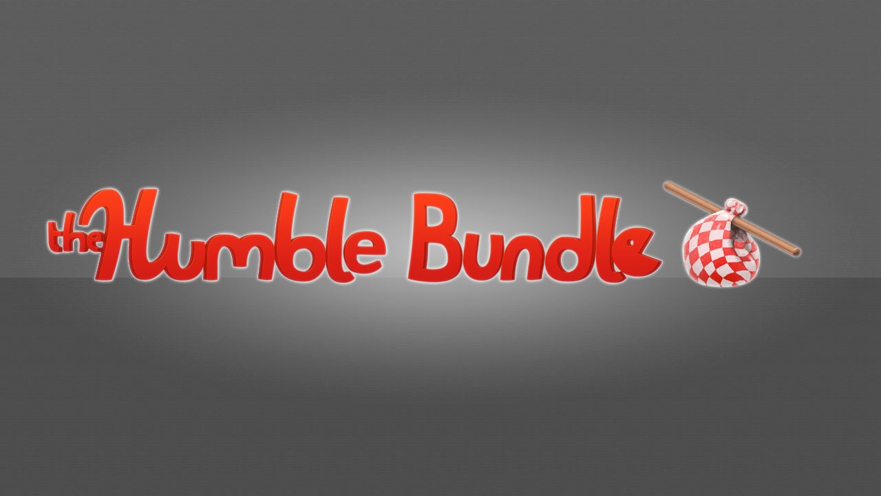 Humble Bundle news cover