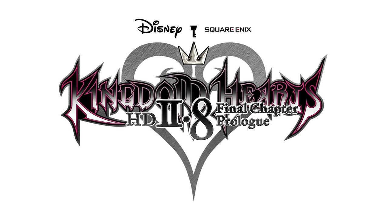 Kingdom Hearts HD 2.8 Final Chapter Prologue, ecco il Final Trailer