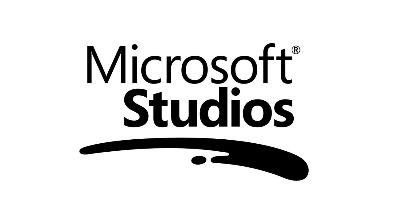 Microsoft Studios: Logo