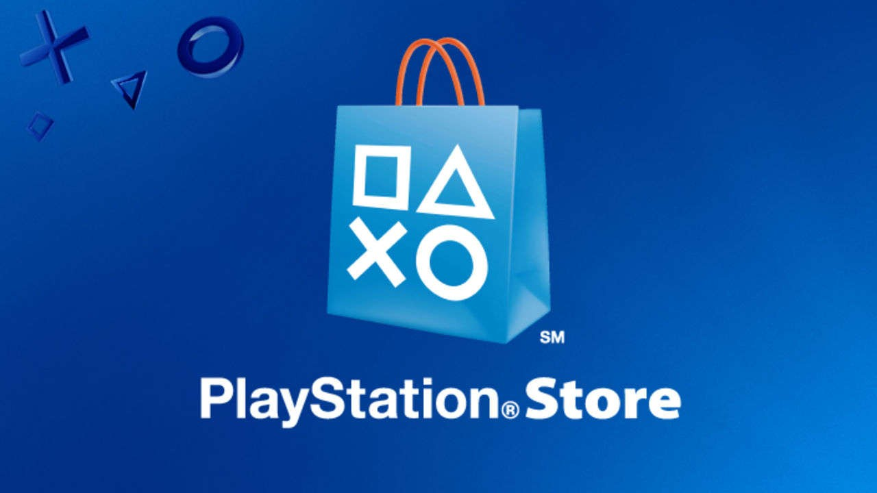 PlayStation Store news cover