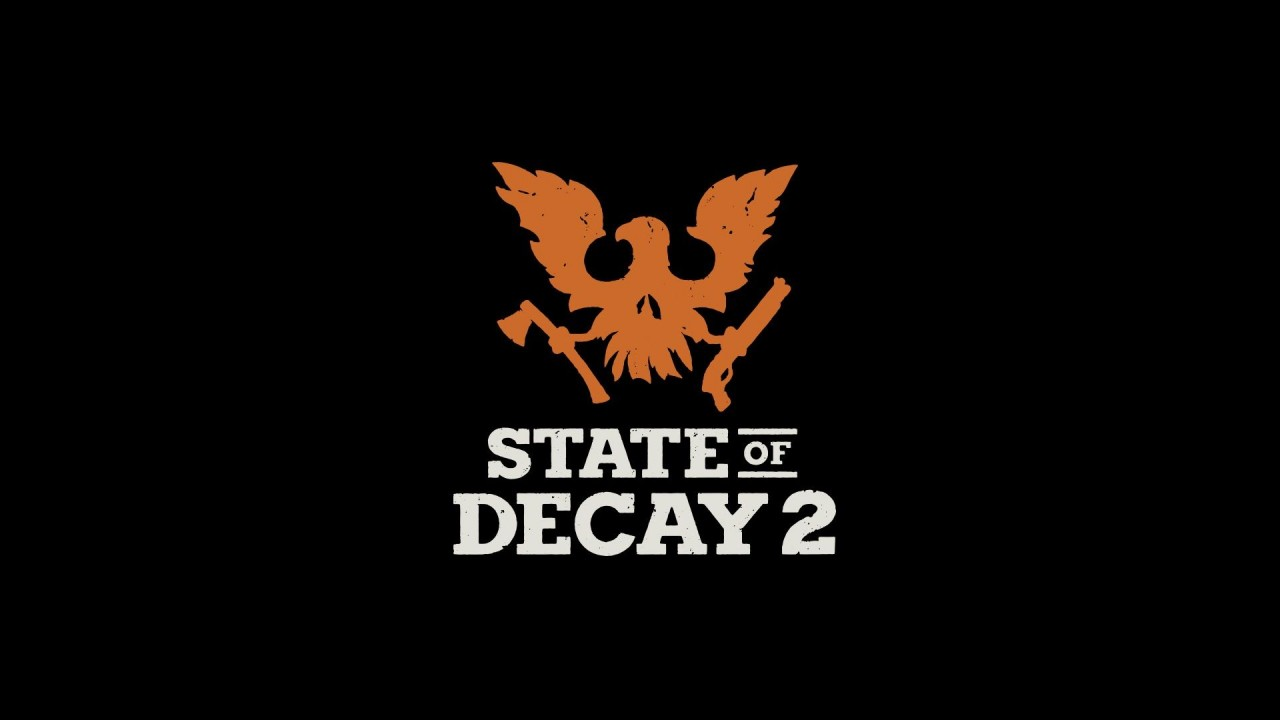 State of Decay 2 slitta al 2018