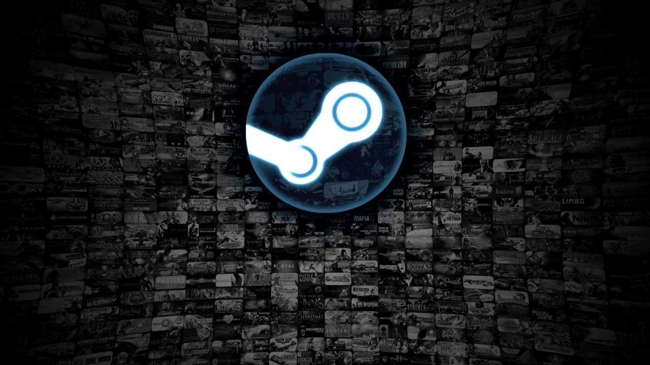Facebook sfida Steam con Gameroom, una nuova piattaforma gaming