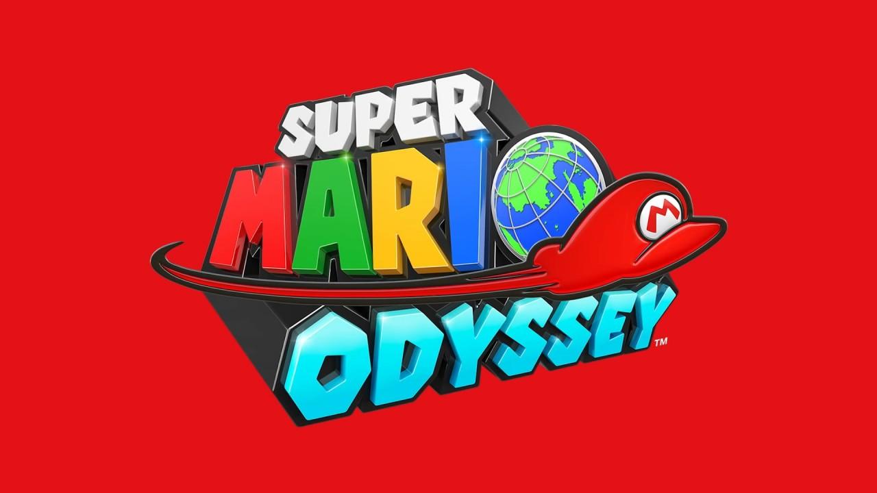 Super Mario Odyssey per Nintendo Switch, nuova esperienza di gioco