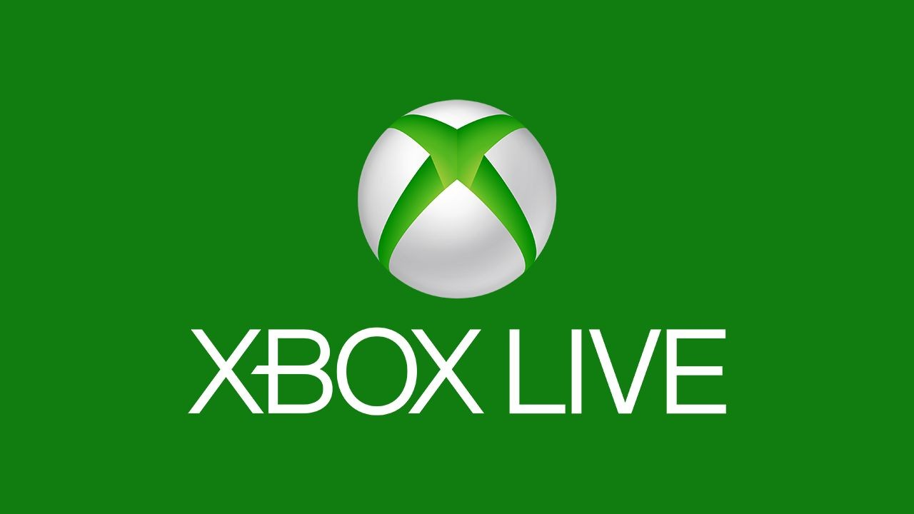 Xbox Live News Cover