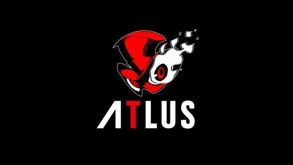 Atlus Europa logo