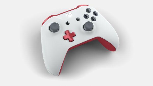 Copertina Speciale Xbox Design Lab