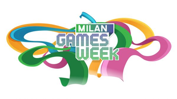 Milan Gamesweek