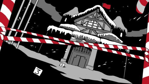 Saldi Invernali Steam 2015