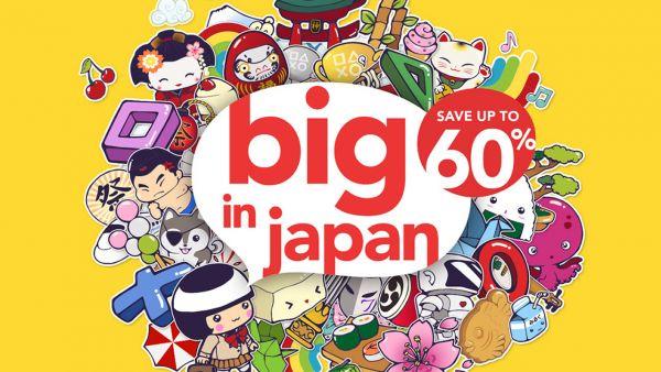Sconti A Tutto Giappone
