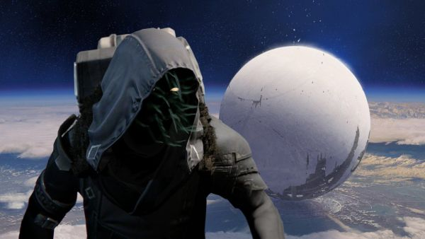 Xur news cover